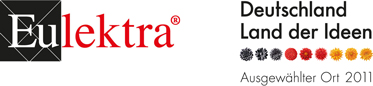 Eulektra Logo